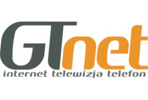 GTnet