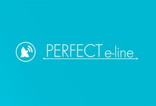 Perfect_e-LINE