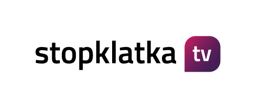 StopklatkaTV_gradient_bialeTlo_RGB