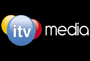 ITVmedia