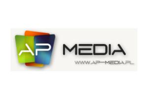 ap-media
