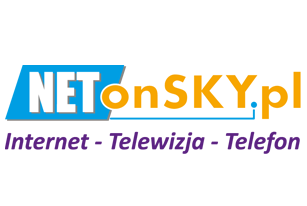 netONsky
