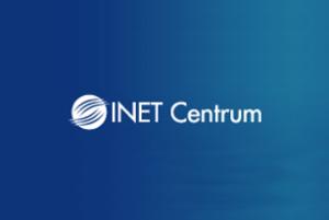 iNET-centrum