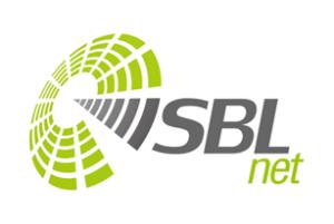 SBLnet