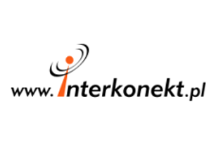 interkonekt