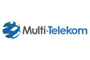 multitelekom