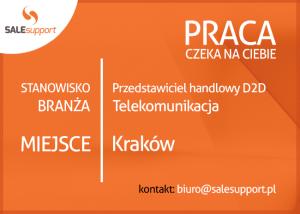praca-krakow-112015