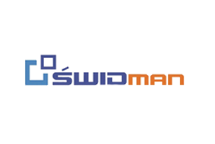 swidman