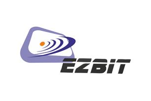 ezbit