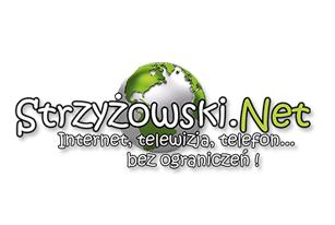 strzyzowski