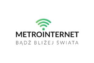 metrointernet